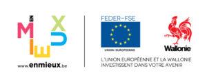 Logo Feder Fse+wal