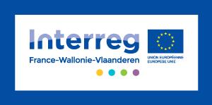 Logo Interreg 300x149
