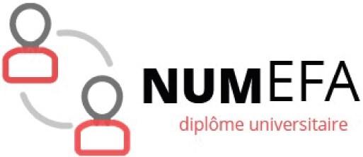Logo Numefa 513x222